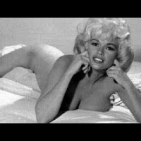 The Film Archives: This is Your Life With Ralph Edwards- Jayne Mansfield in 1960